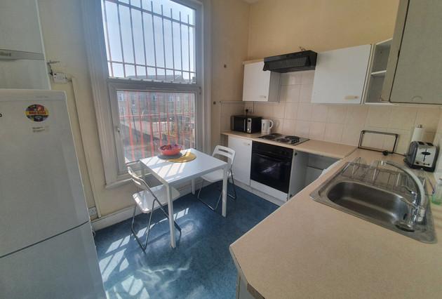 kitchen-photo-2-.jpg