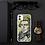 Thumbnail: iPhone Case - Joseph Haydn - by Schirka El Creativo