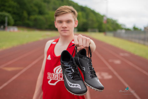 Sports Photographer Near Glade Hill Va.