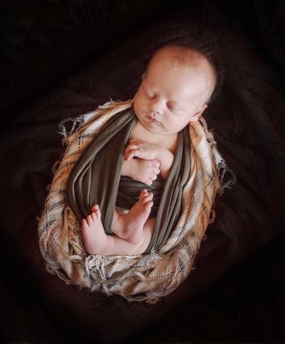 rocky+mount+va+newborn.jpg
