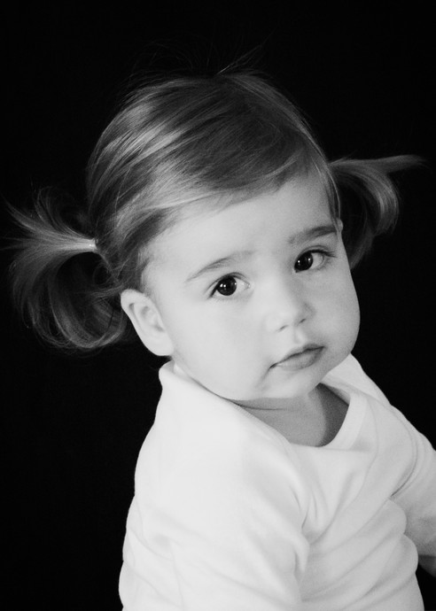 wirtz va baby photographer