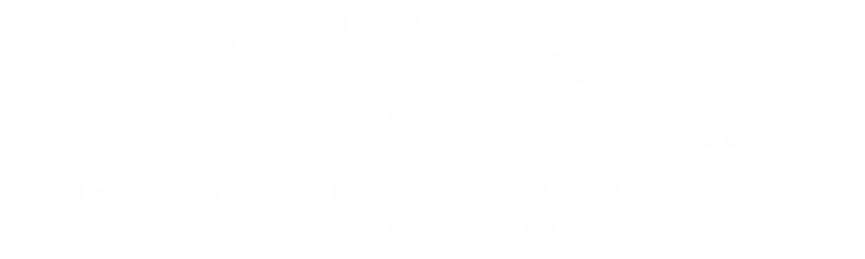 DPMclear.png