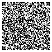 qr20210125204513640.png