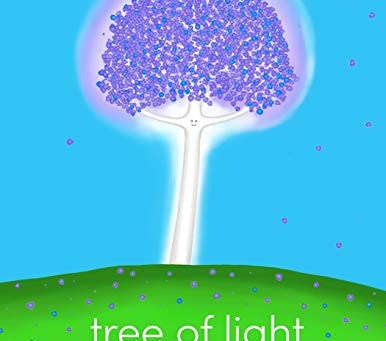 Book Review: tree of light
