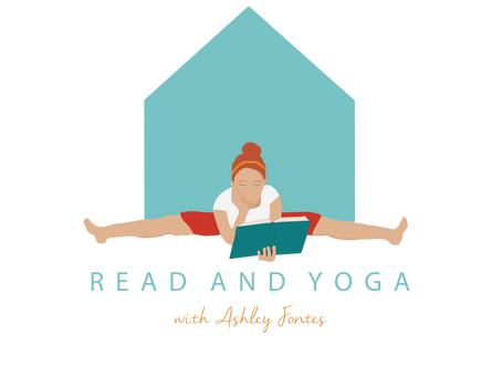 READ AND YOGA APP