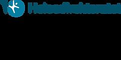 Hdir logo1000px.png