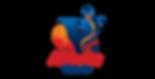 Athletics-Victoria-logo-500x255.png