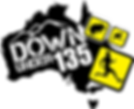 tbca-down-under-135-logo.png