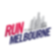 run-melbourne-logo.png