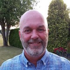 Anders Jonsson SPC