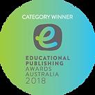 APAA 2018 Category Winner