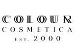 ColourCosmeticaAcademy.png