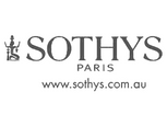 SothysLogo.png