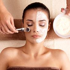 SHB beauty resources