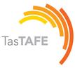 TasTafe.png