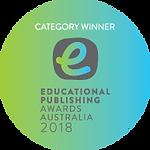 EPAA_2018_Category-Winner.png