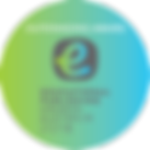 EPAA 2018 Teriary Outstanding Award