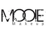 MooieMake-up.png