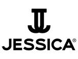 JessicaLogo.png