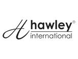 HawleyIntLogo.png