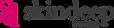 SDL_Logo_V2.png