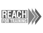 REACHForTraining.png