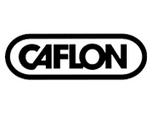 CaflonLogo.png