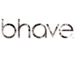 Bhave Logo