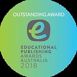 EPAA_2018_Outstanding-Award.png