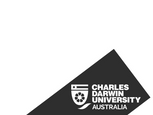 CharlesDarwinUniversity.png
