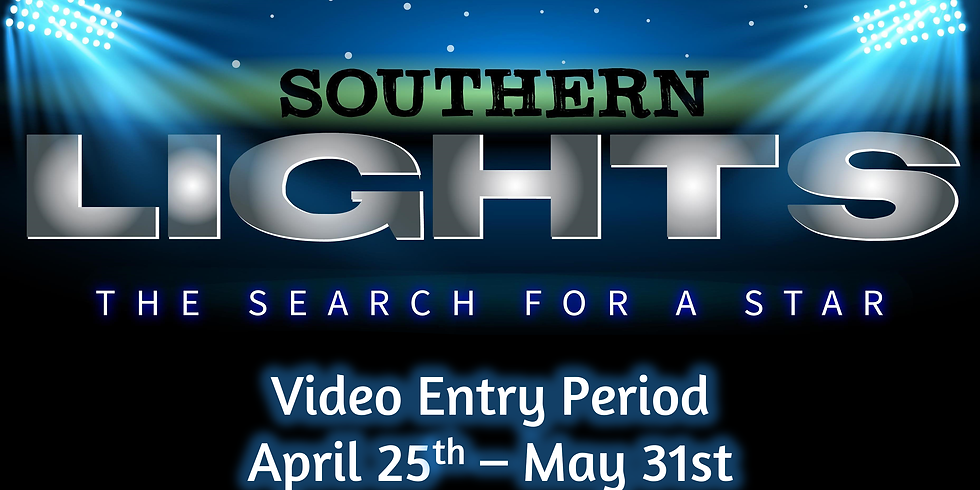 Video Entry Period