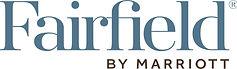 Fairfield INN Marriott Marianna FL