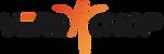 VERSACHOP only - logo.png
