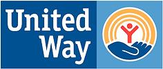 United Way of Northwest Florida