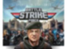battle strike force.jpg