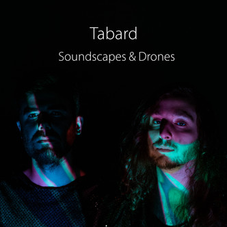 soundscapes and drones.jpg