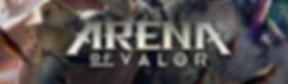 arena-of-valor.jpg