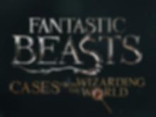 Fantastic Beasts.png