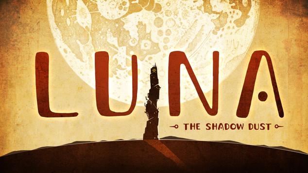 Luna: The Shadow Dust - Sound Design