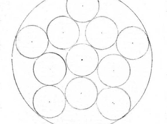 labyrinth-circle-draftwebjp.jpg