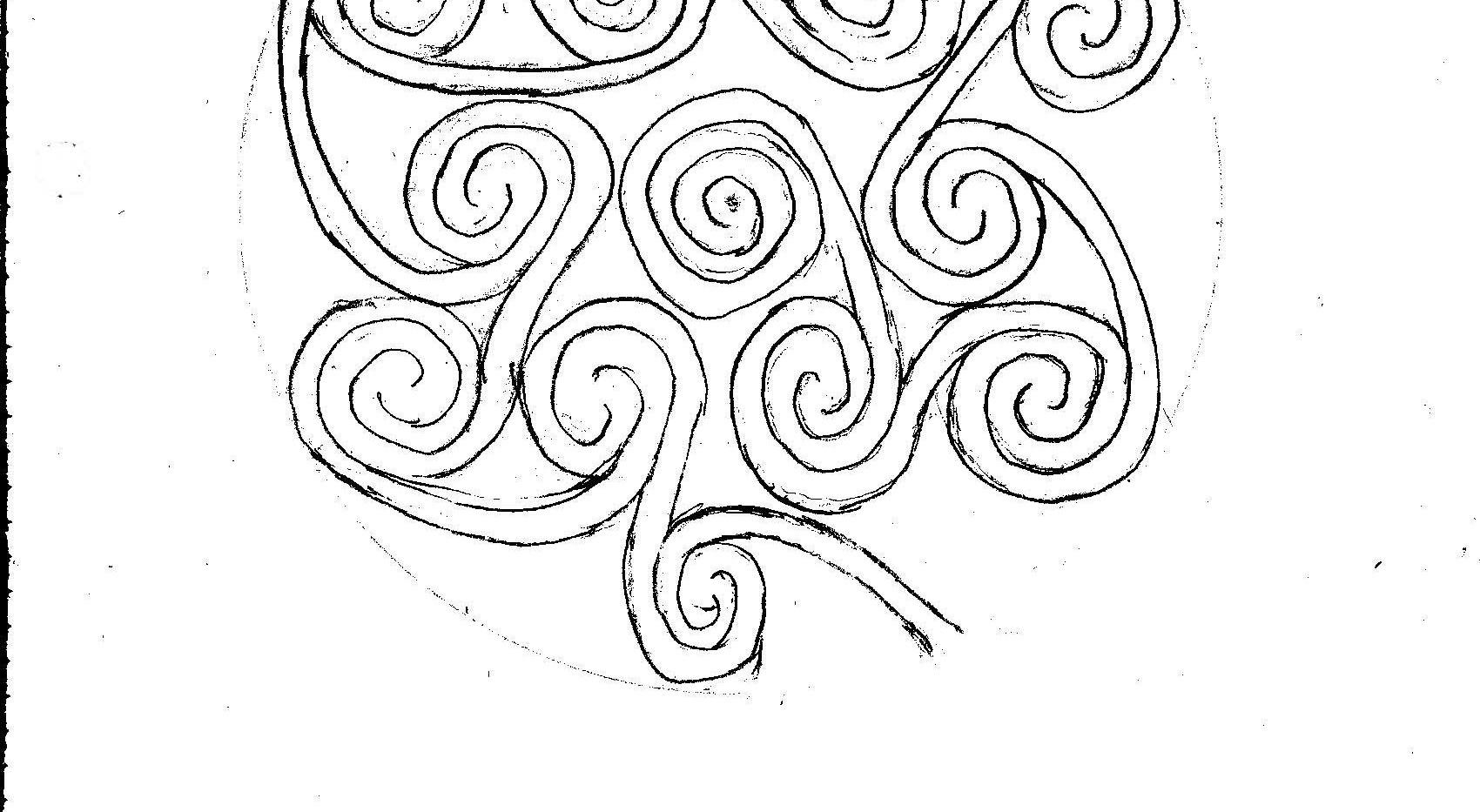 Celtic-labyrinth-#1web.jpg