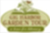 Gig Harbor Garden Tour.PNG
