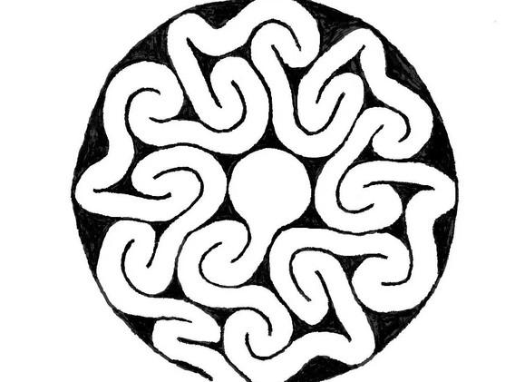 Labyrinth-refinedweb.jpg