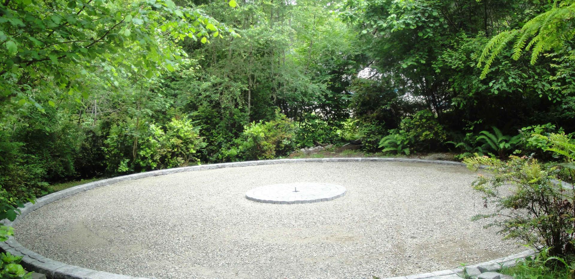 Labyrinth Circles 001 copy.jpg