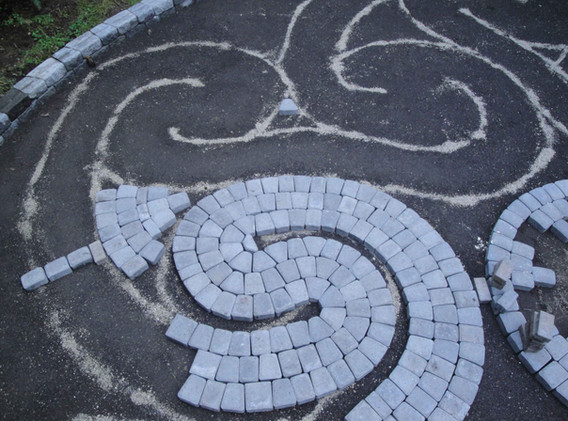 working-paver--patternweb.jpg