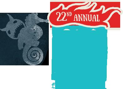 Cucalorus                                                           or