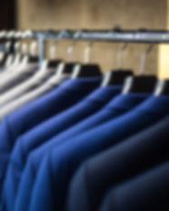 blur-clothes-fashion-325876.jpg