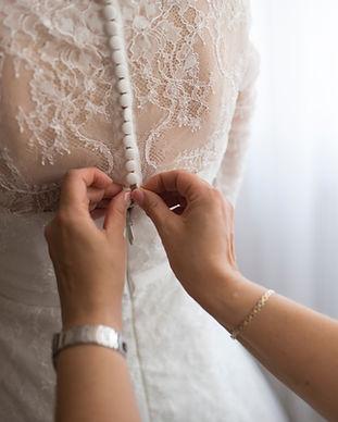 adult-beautiful-bride-1676133.jpg