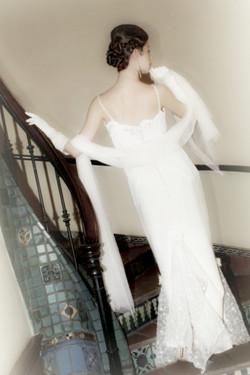 Wedding Bridal Hair By Salon KaoVey-3