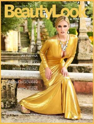 BeautyLook Magazine
